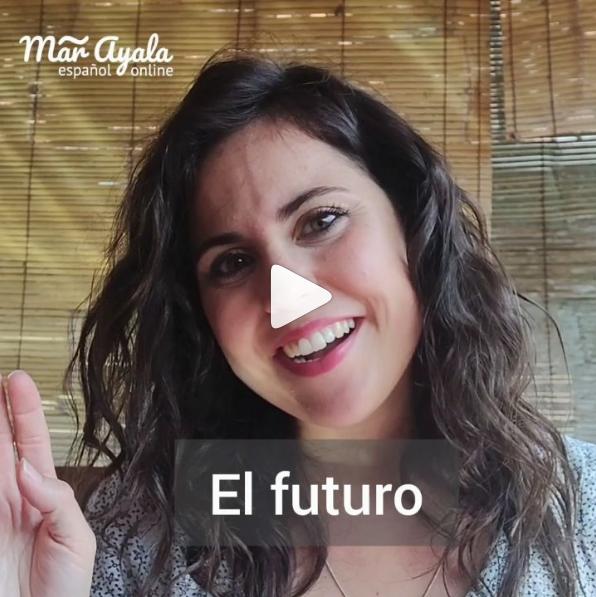 El futuro en español para hacer suposiciones sobre el presente