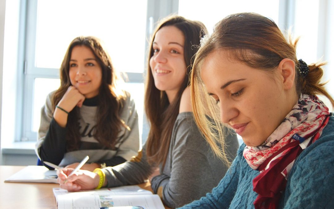 5 tips to speak Spanish well and improve your fluency