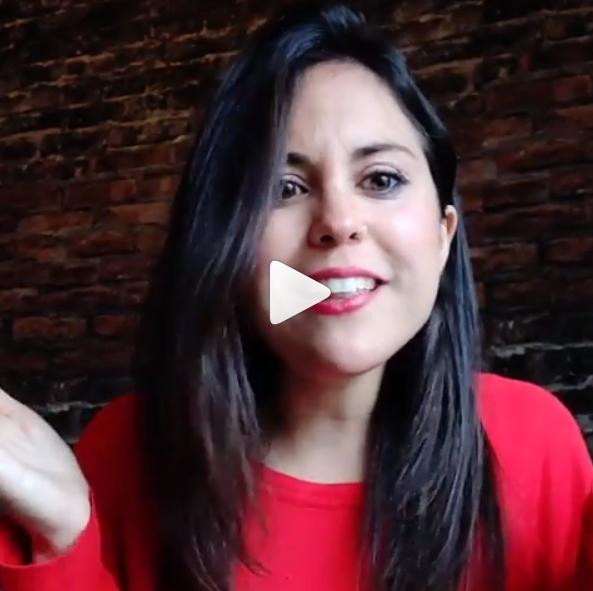 ¿Me das o me prestas? en español ¿Cuándo usamos los verbos dar y prestar?